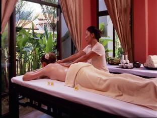 närliggande massage voyeur nära Göteborg
