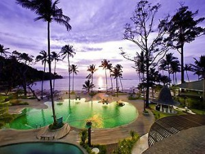 Mercure Koh Chang