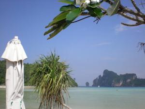 PhiPhi-Thailand