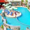 Amata resort, pool