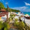 Bundhaya resort, Koh Lipe