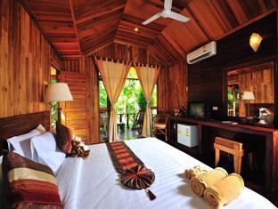 massage göteborg billigt kanlaya thai