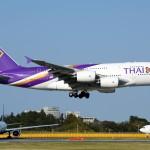 Airbus_A380-841-Thai_Airways_International_AN2253510